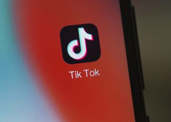 All you need to know about TikTok challenges