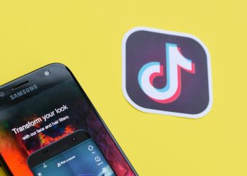 5 TIPS ON HOW TO PROPERLY CREATE YOUR TIKTOK VIDEOS