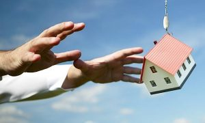 Common Mistakes To Avoid When Purchasing A Property