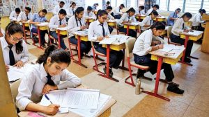 6 Tactics To Score High Marks In CBSE Exams