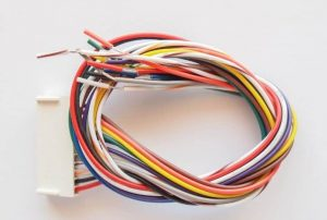Homeowners Make the Mistake of Using Wrong Wires