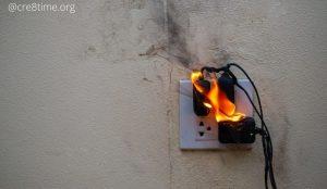 Overloading Circuits