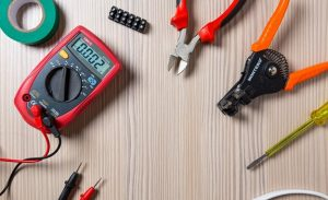 Top Home Electrical Mistakes You Must Avoid