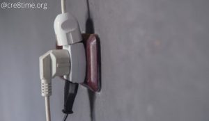 Unsecured Outlets